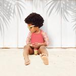 Bambino Mio Schwimmset Tropical Punch Sauer