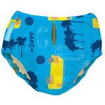 2-in-1 Schwimm- und Töpfchenhose Malibu