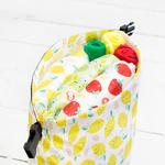 Windelbeutel Freche Früchte
