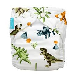 Charlie Banana Stoffwindel Dinosaurs