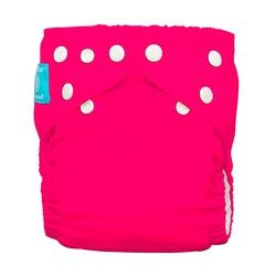 Charlie Banana Stoffwindel Fluorescent Pink