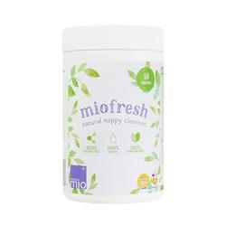 miofresh natürlicher Waschzusatz 750gr