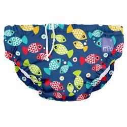 Bambino Mio Schwimmwindel Aquarium