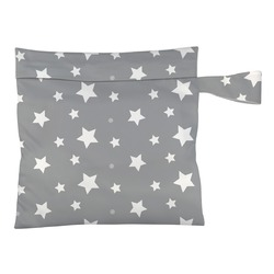 Windelbeutel Twinkle Little Star