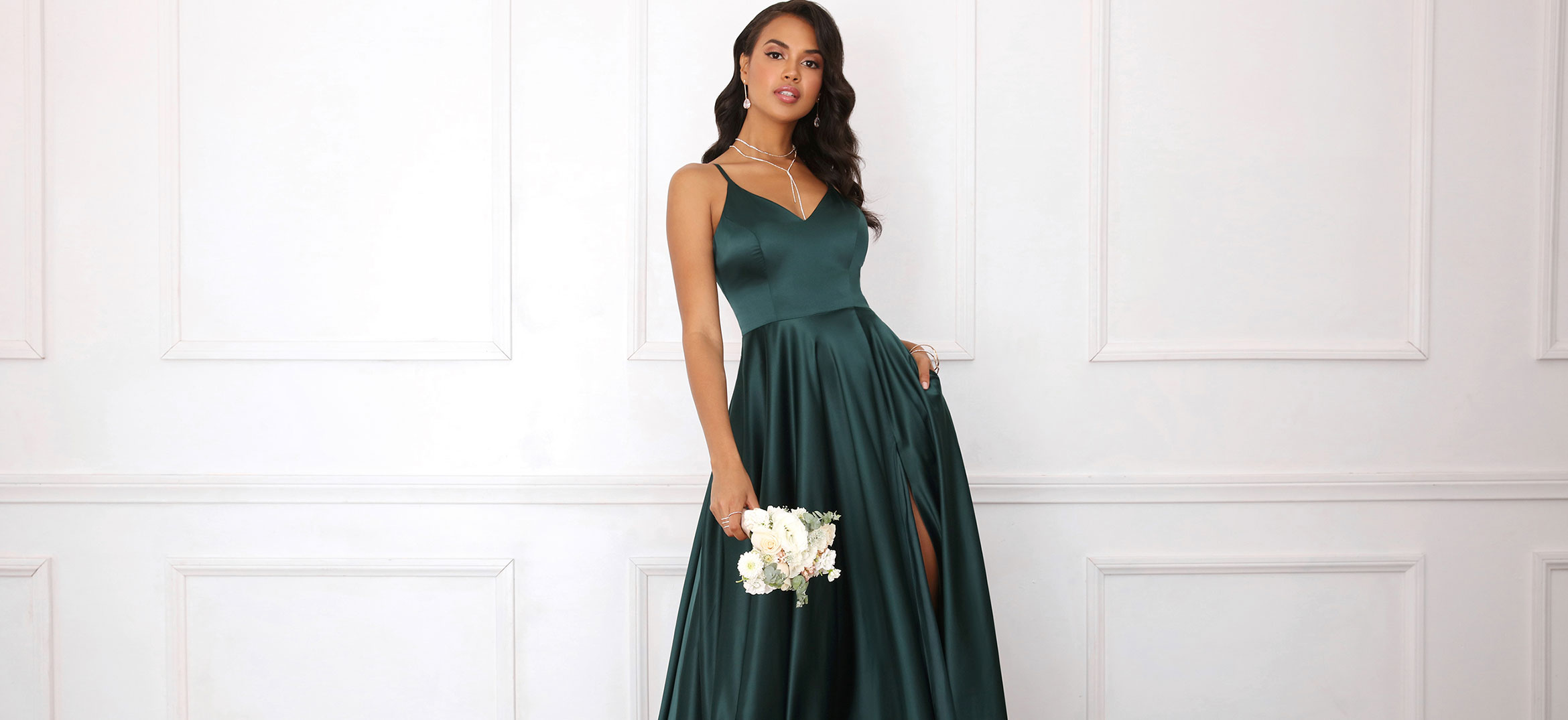 What To Wear To An Outdoor Fall Wedding Windsor,Summer Cocktail Dresses For Weddings Plus Size