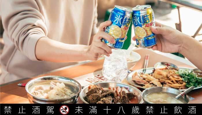 吃遍臺北慈聖宮,隱身城市之中的懷舊大稻埕