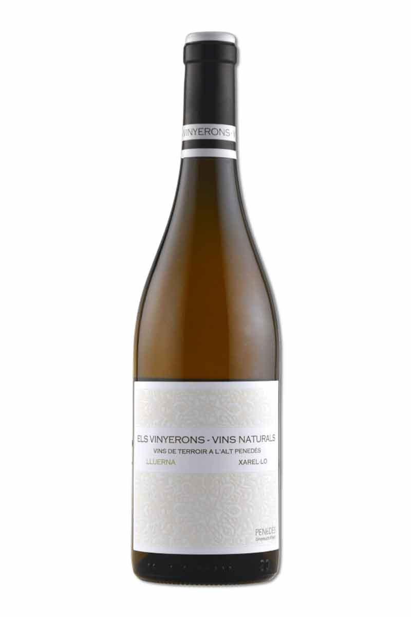 西班牙 白酒 > 阿莫酒莊 螢火蟲白酒 2019