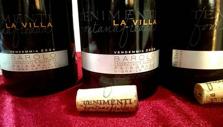 【新手必看】複雜酒標簡單讀!快速讀懂義大利酒款名稱