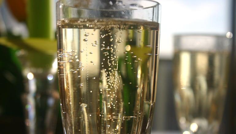 【葡萄酒款】義大利最受歡迎的氣泡酒 - Prosecco 種類與搭餐全集