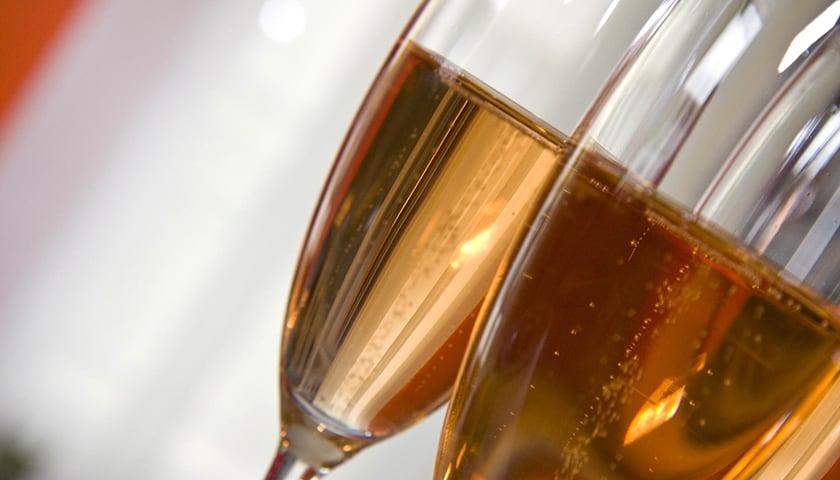 5訣竅!情人節香檳怎麼選