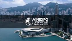 由全世界最大酒展「Vinexpo」總裁,帶你看看台灣人最愛哪裡的葡萄酒!