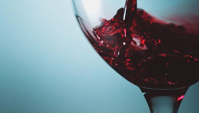 【葡萄酒知識】好酒的另一個定義 - Aroma Persistance