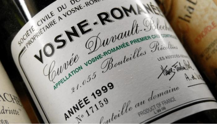第一次買布根地葡萄酒就上手!品種、產區、分級制度懶人包