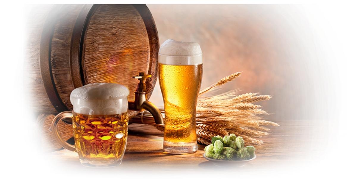 啤酒也能「陳放」!?越放越好喝的酒香酵母