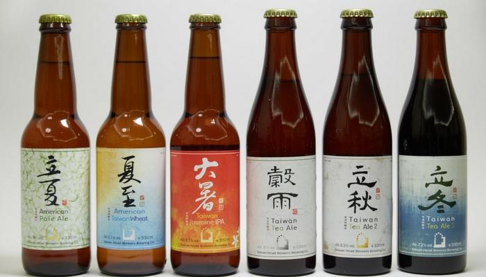 【啤酒入門】 什麼是精釀啤酒?啤酒達人幫你解答!