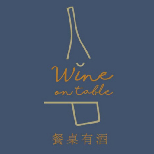 Author winetable