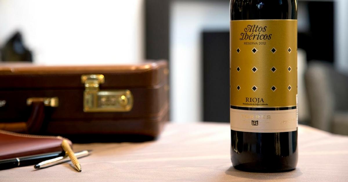 【品迷月訂酒】西班牙里奧哈紅酒奇蹟