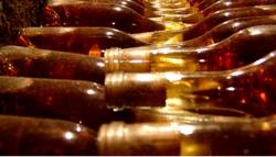 【品迷月選酒】匈牙利 Tokaji 的魅力不只來自貴腐菌