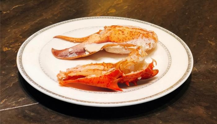 【老饕嚴選】農曆新年假期家庭聚餐好去處:明水然鐵板燒