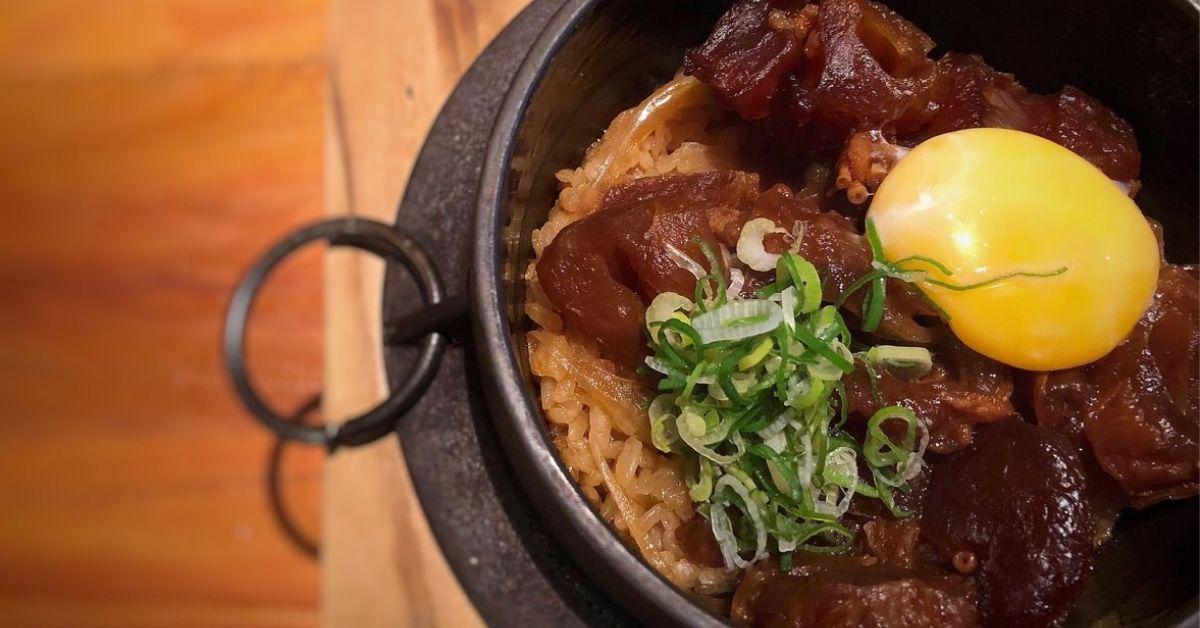 【老饕嚴選】台北中山捷運站兩間推薦餐廳 - 二月半蕎麥麵 x Hana Bi 居酒屋