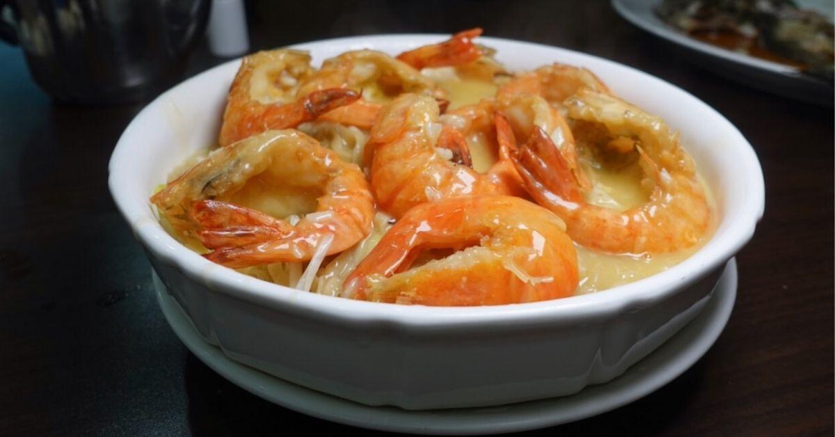 Food pairing tina hongbao 01