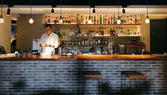 【老饕嚴選】 今年聖誕節去哪過?信義安和站聚餐首選 - Pico Pico 秘魯餐廳