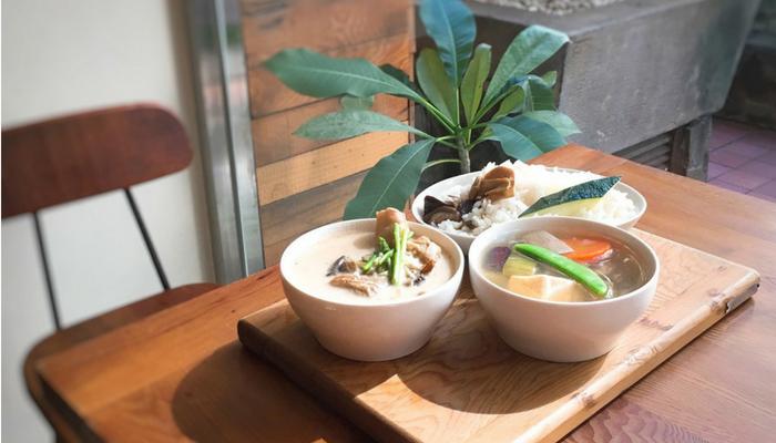 Food pairing tina suop 00