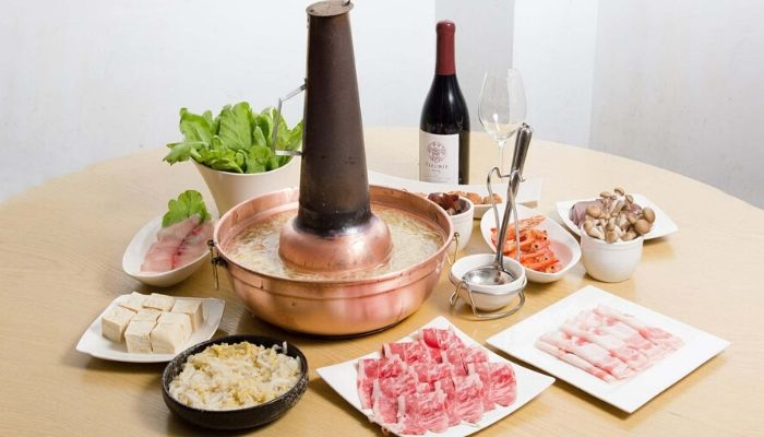 Foodpairing winentaste hotpot 00