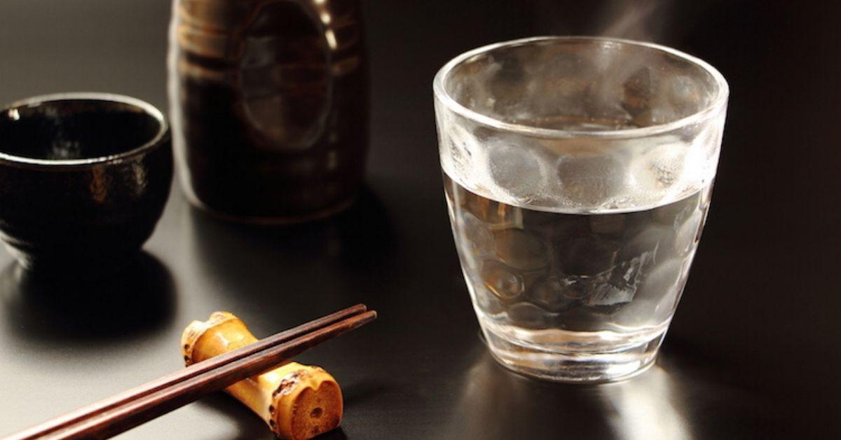 適合冬日的燗酒介紹!讓你暖呼呼地喝清酒!