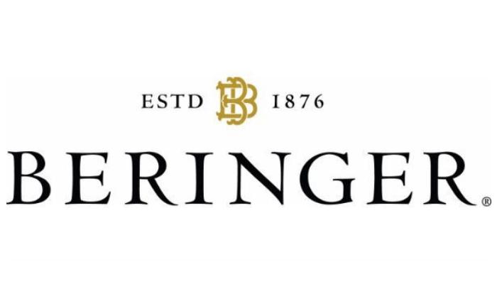 【TWE 酒展攻略】最適合與中餐搭配的加州葡萄酒:貝林格酒莊 Beringer Winery
