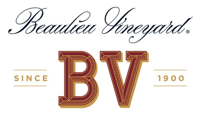 【TWE 酒展攻略】受各國領袖青睞的加州膜拜酒始祖:美麗莊園 Beaulieu Vineyards
