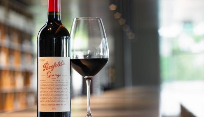 【TWE 酒展攻略】不能不知道的澳洲葡萄酒王:奔富酒莊Penfolds