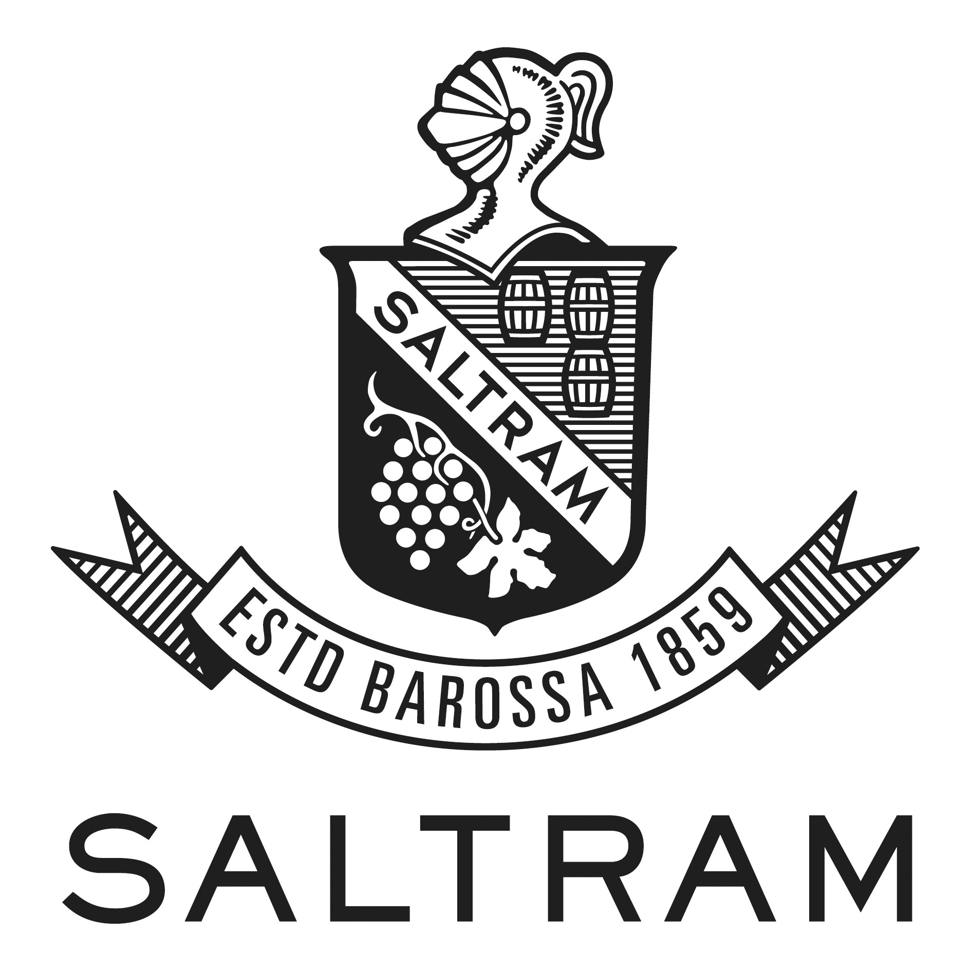 【TWE 酒展攻略】巴羅沙谷地的開墾元老:澳洲史創酒廠 SALTRAM