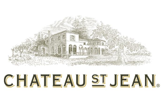 【TWE 酒展攻略】WS 百大葡萄酒屢次入榜:Chateau St. Jean 美國聖傑堡酒莊