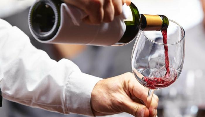 釀酒師的掐指一算 – 葡萄酒最佳適飲期