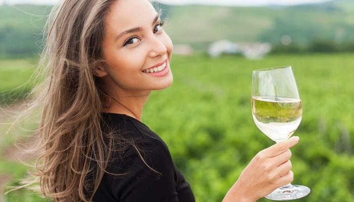 葡萄酒杯該選哪一種?從酒杯形狀找尋屬於你的葡萄酒杯!(上)