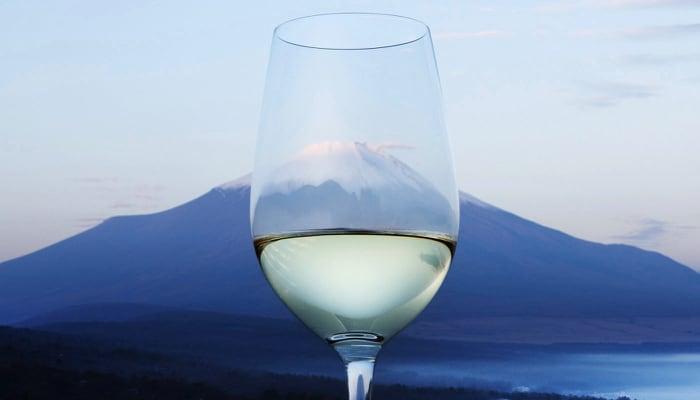 日本之味!三分鐘認識甲州(Koshu)葡萄酒