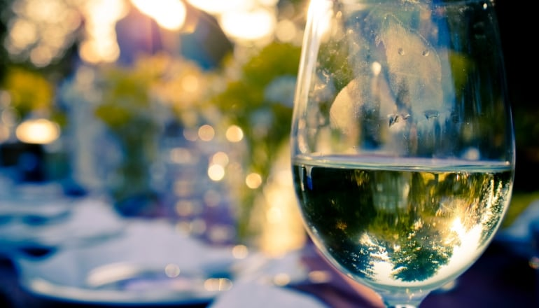 Sauvignon blanc01