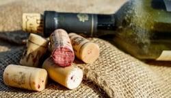 【 品酒小知識 】葡萄酒會壞掉嗎?怎麼分辨葡萄酒狀況有問題呢?