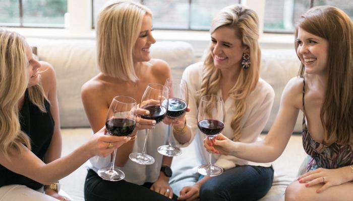 你真的懂紅酒嗎?十二個關於紅酒的小秘密