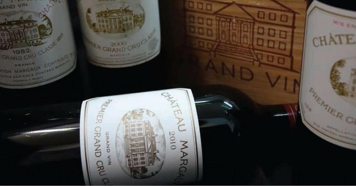 【品酒小知識】侍酒師為你解答!葡萄酒的年份重要嗎?