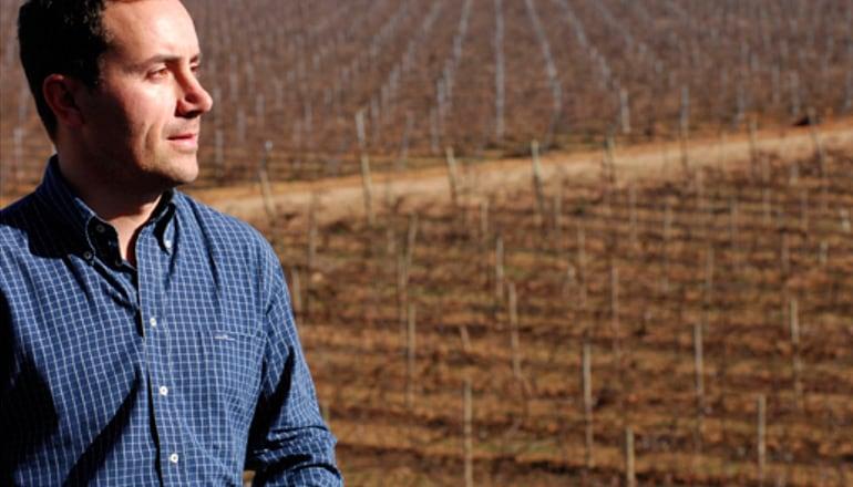 【產區介紹】西班牙的葡萄酒倉 - 拉曼恰 La Mancha
