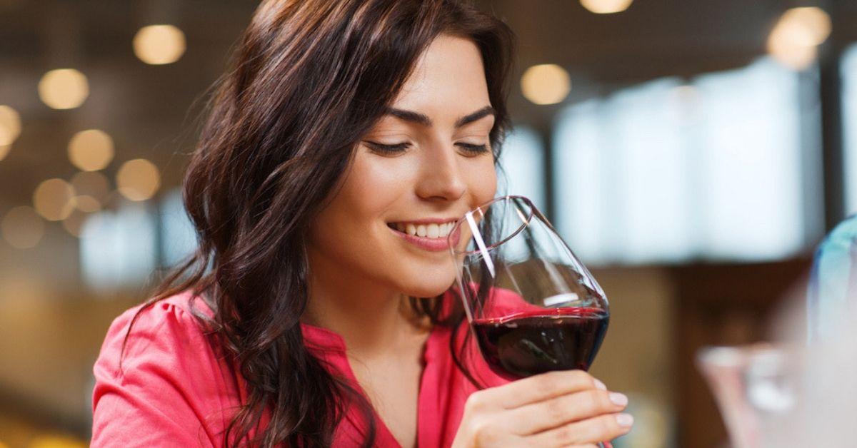 品酒五秘訣!留意這五件事情,讓你的葡萄酒更好喝!