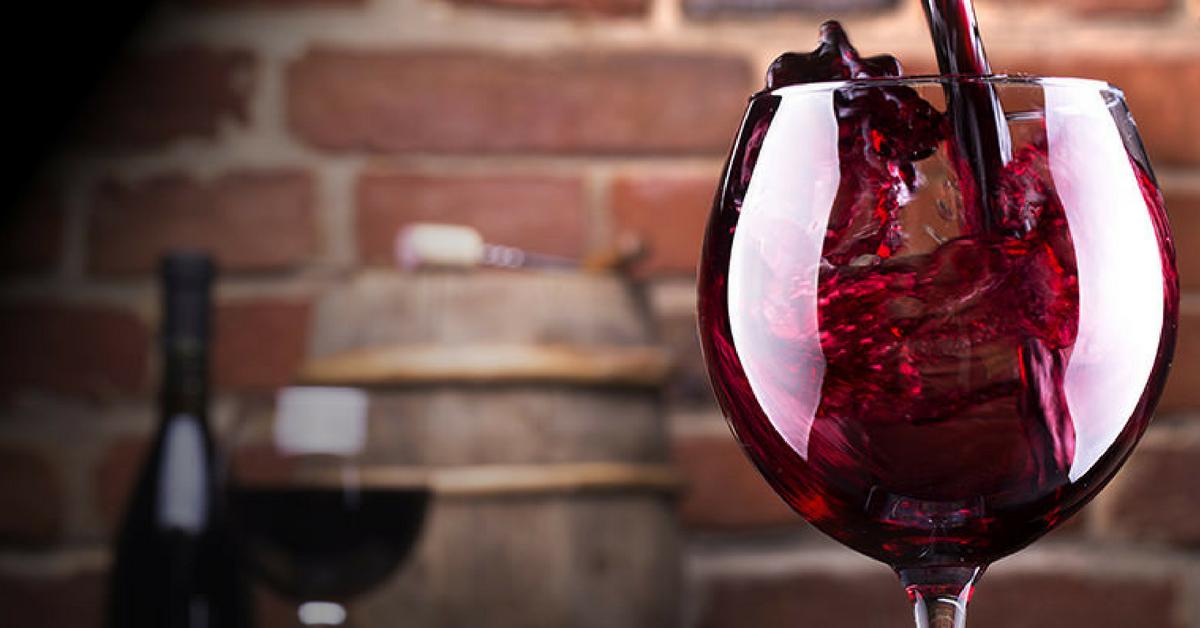 新手必喝的四款法國紅酒推薦