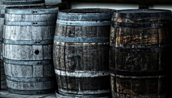 【葡萄酒小知識】發明用橡木桶釀酒的人原來是他!讓葡萄酒香氣更豐富的功臣