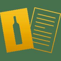Benefit icon3