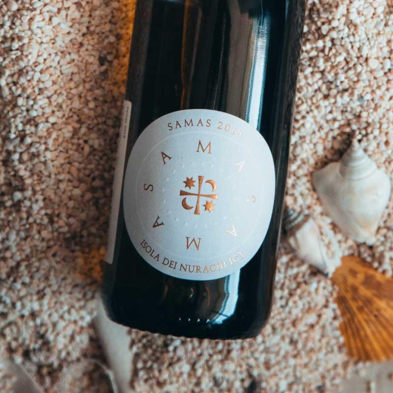 Monthly wine 202008 white