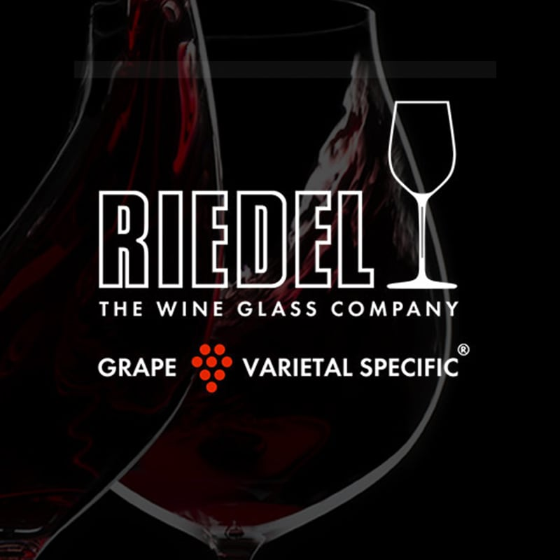Riedel index2