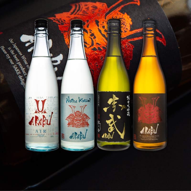 日本岩手縣第一名清酒!