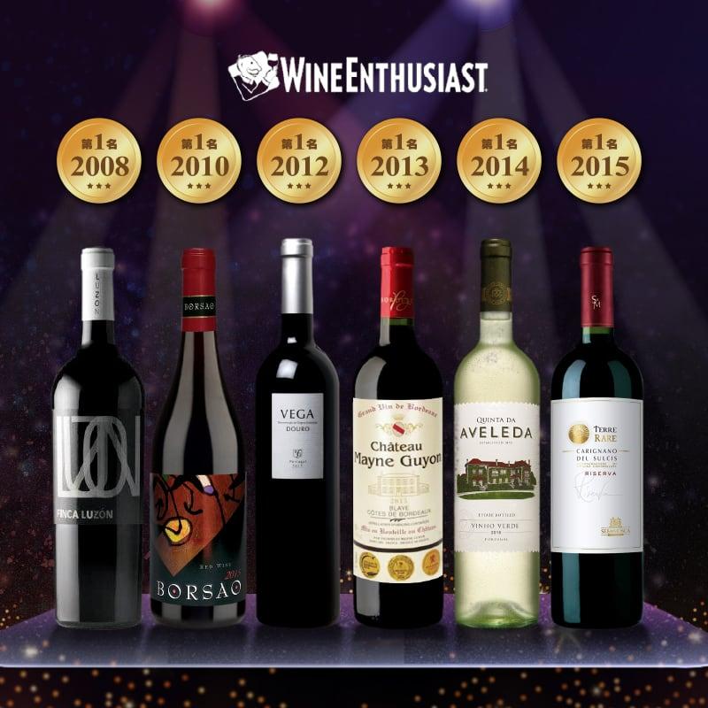 Wineenthusiast index2